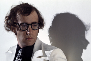 """""""Everything You Always Wanted to Know About Sex * But Were Afraid to Ask""""Woody Allen1972 United Artists © 1978 Bill Avery - Image 5777_0002"""