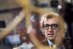 """""""Everything You Always Wanted to Know About Sex * But Were Afraid to Ask""""Woody Allen1972 United Artists © 1978 Bill Avery - Image 5777_0008"""