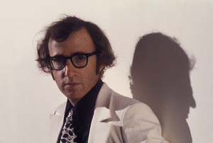 """""""Everything You Always Wanted to Know About Sex""""Woody Allen1972 United Artists © 1978 Bill Avery - Image 5777_0009"""