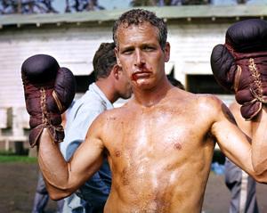 """Cool Hand Luke""Paul Newman1967 Warner Brothers**I.V. - Image 5788_0003"