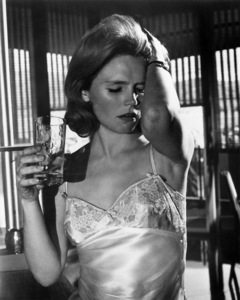 """Days of Wine and Roses""Lee Remick1962** I.V. - Image 5789_0106"