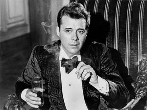 """""""The Damned""""Dirk Bogarde1969 Warner Brothers** I.V. - Image 5790_0112"""