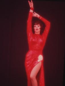 """New York, New York""Liza Minnelli.  1977. © 1977 UA/Chartoff-WinklerPhoto by Bruce McBroom - Image 5810_0021"