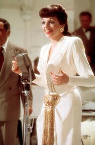 """New York, New York""Liza Minnelli.  1977/UA/Chartoff-Winkler © 1978 Bruce McBroom - Image 5810_0048"
