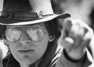 Steven Spielberg1978** I.V. - Image 5817_0073