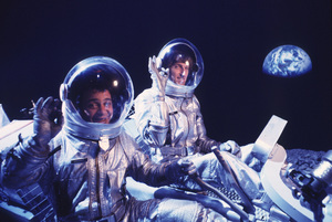 """Science Fiction Prmo © 1981 David Sutton - Image 5822_0012"