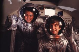 """Science Fiction Prmo © 1981 David Sutton - Image 5822_0013"