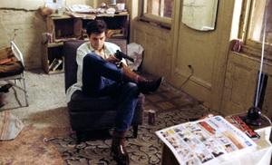 """""""Taxi Driver""""Robert De Niro1976 Columbia** I.V. - Image 5831_0023"""