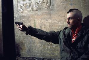 """""""Taxi Driver""""Robert De Niro1977 Columbia Pictures** I.V. - Image 5831_0030"""