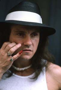 """""""Taxi Driver""""Harvey Keitel1977 Columbia Pictures** I.V. - Image 5831_0039"""