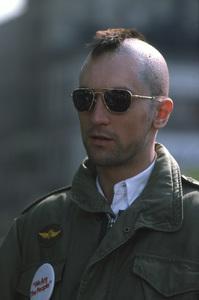 """""""Taxi Driver""""Robert De Niro1977 Columbia Pictures** I.V. - Image 5831_0041"""