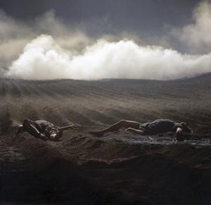 """""""Satyricon""""1969** I.V.C. - Image 5833_0066"""