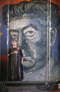 """Satyricon""Mario Romagnoli1969** I.V.C. - Image 5833_0081"