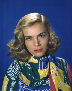 Lizabeth Scottcirca 1947**I.V. - Image 5839_0027