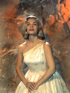 Lizabeth Scottcirca 1953**I.V. - Image 5839_0028