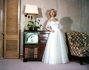 Lizabeth Scottcirca 1955**I.V. - Image 5839_0032