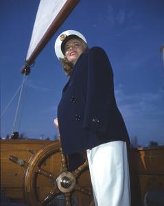 Lizabeth Scottcirca 1945Photo by Bud Fraker**I.V. - Image 5839_0034