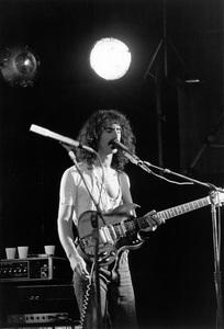 Frank Zappa1974 © 1978 Gene Trindl - Image 5872_0006