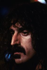 Frank Zappa1974 © 1978 Gene Trindl - Image 5872_0016