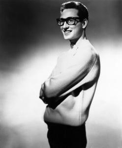 Buddy Hollycirca 1950s** I.V.M. - Image 5875_0007