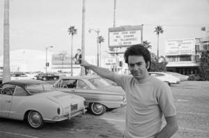 Neil Diamond1967© 1978 Gene Trindl - Image 5877_0014