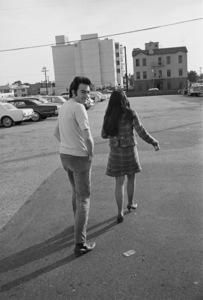 Neil Diamond1967© 1978 Gene Trindl - Image 5877_0015