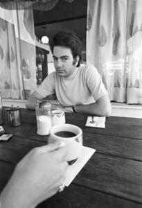 Neil Diamond1967© 1978 Gene Trindl - Image 5877_0016