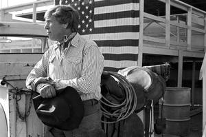 Buck Owens1976 © 1978 Ed Thrasher - Image 5879_0012
