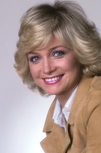 Barbara Mandrell1981 © 1981 Mario Casilli - Image 5880_0007