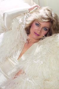 Barbara Mandrell1981 © 1981 Mario Casilli - Image 5880_0026
