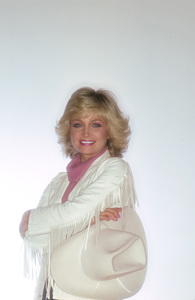Barbara Mandrell1981 © 1981 Mario Casilli - Image 5880_0029