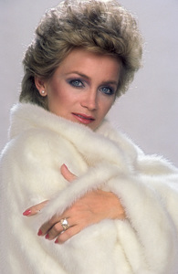 Barbara Mandrell1984 © 1984 Mario Casilli - Image 5880_0030