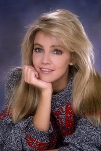 Heather Locklear1986 © 1986 Mario Casilli - Image 5884_0008