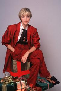 Heather Locklear1989 © 1989 Mario Casilli - Image 5884_0020