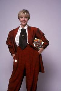 Heather Locklear1989 © 1989 Mario Casilli - Image 5884_0021