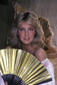 Heather Locklear1982**H.L. - Image 5884_0033
