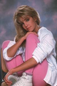 Heather Locklear1986 © 1986 Mario Casilli - Image 5884_0057