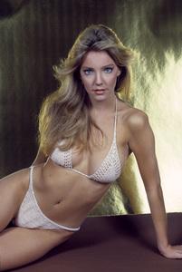 Heather Locklear circa 1982 © 1982 Gary Lewis - Image 5884_0068