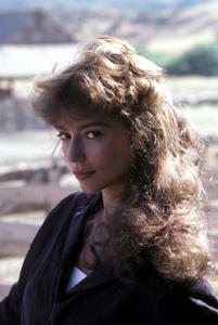 Rachel Ward1982 © 1982 Gene Trindl - Image 5885_0002