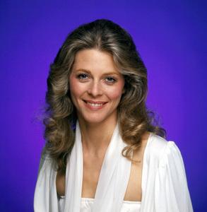 Lindsay Wagnercirca 1980**H.L. - Image 5887_0049