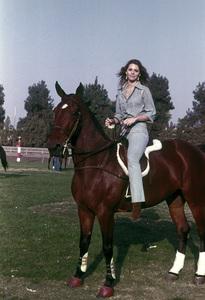 Lindsay Wagnercirca 1978**H.L. - Image 5887_0050