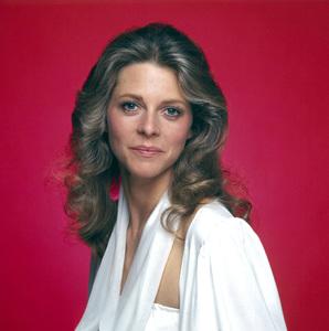 Lindsay Wagnercirca 1980**H.L. - Image 5887_0051