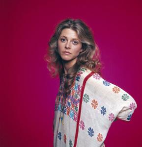 Lindsay Wagnercirca 1980**H.L. - Image 5887_0053