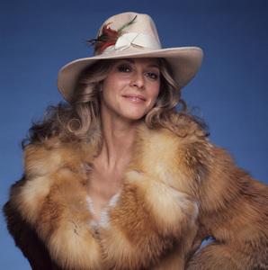 Lindsay Wagnercirca 1980** H.L. - Image 5887_0055
