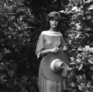 Lindsay Wagner1962© 1978 Ed Thrasher - Image 5887_0057