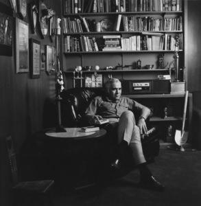 Lorne Greenecirca 1965 © 1978 Ken Whitmore - Image 5888_0013