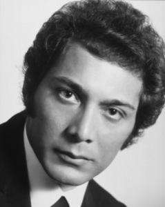 Paul Ankac. 1960 © 1978 Glenn Embree - Image 5894_0004