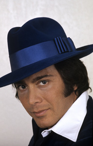 Paul Anka1973© 1978 Gunther - Image 5894_0005