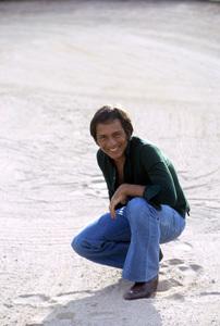 Paul Anka1973 © 1978 Gunther - Image 5894_0009