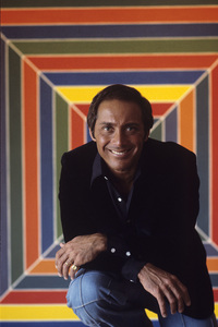 Paul Ankacirca 1973 © 1978 Gunther - Image 5894_0011